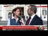 """Carla Ruocco (M5S) a SkyTg24: """"Prendono in giro i cittadini"""" - MoVimento 5 Stelle"""