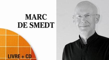 Retrouver l'esprit de la méditation de Marc de Smedt (Extrait audio)