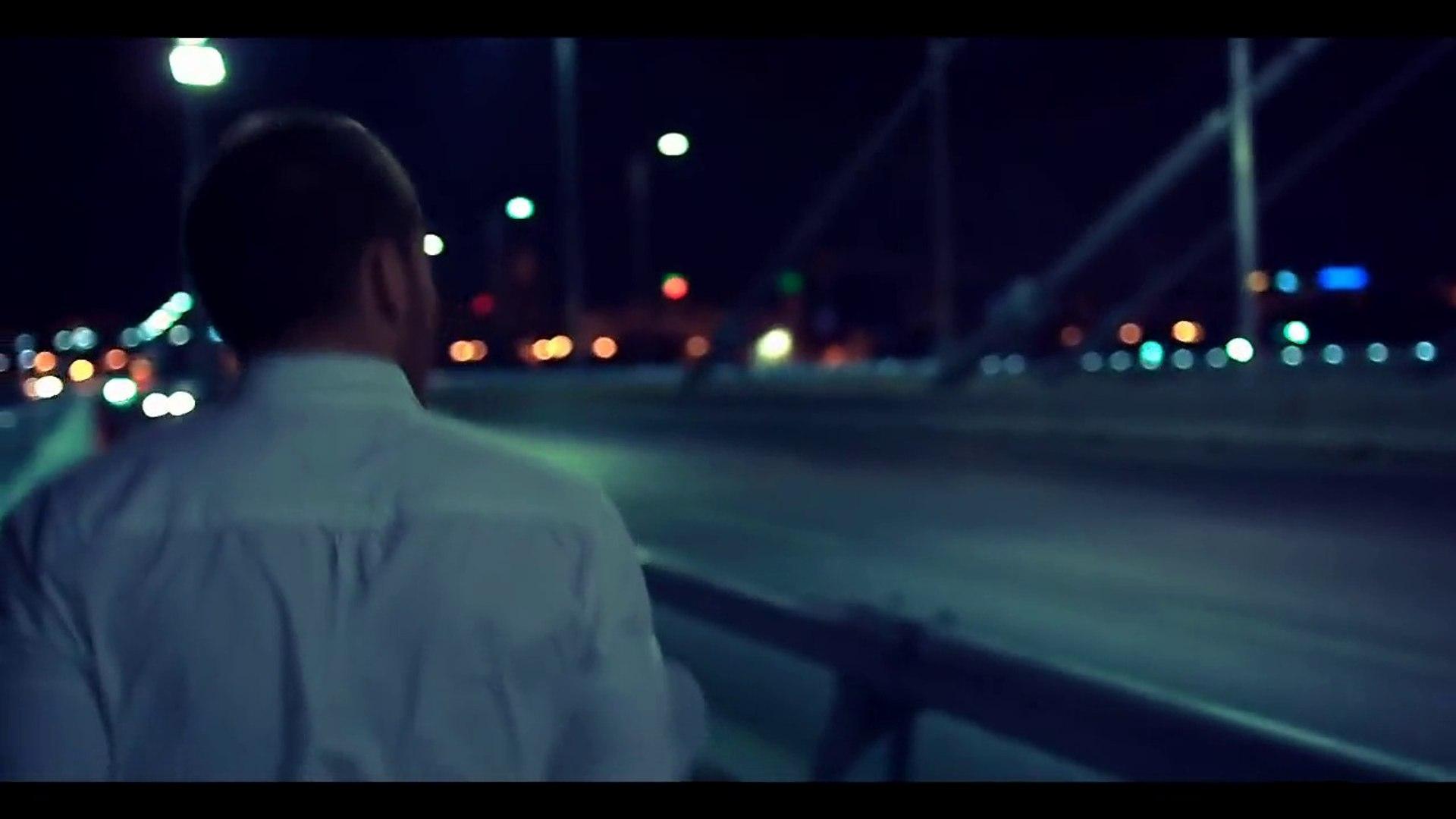 ® SASA KOVACEVIC - Lapsus (Official Video HD) © 2012 █▬█ █ ▀█▀