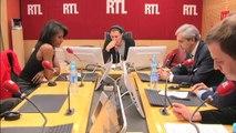 Boycott UMP, chômage, paparazzis, Notre-Dame-des-Landes