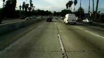 2003 ZX6R freeway ride (636)
