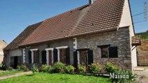 L'agence Jayer immobilier à Chalon-sur-Saône dans le département de la Saône-et-Loire (71).
