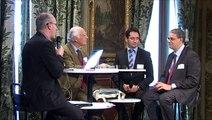 Outiller la démocratie: quelle stratégie pour rendre les outils réellement participatifs?