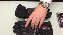 MotoHart - Lift Pro Glove
