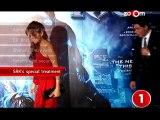 PB Express | Salman Khan, Shahrukh Khan, Aamir Khan & others