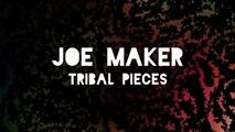 Joe Maker - Funky Tribe (Original Mix)