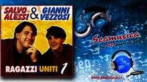 Gianni Vezzosi - Mia Cara Napoli