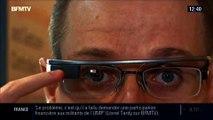 Culture Geek: MWC 2014: Les objets connectés, stars du Salon de Barcelone - 27/02
