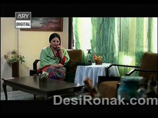 Sheher e Yaaran - Episode 84 - February 27, 2014 - Part 1