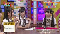 120130 SKE48 no Sekai Seifuku Joshi ep17 (1280x720 H264)