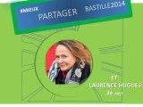 Le Génie de la Bastille, c'est Vous : Un projet citoyen pour la Bastille