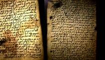Bande annonce - Le Coran aux origines du livre