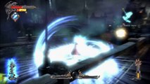 "Castlevania : Lords of Shadow 2 - Bande-annonce ""Mastery System"""