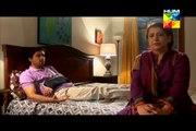Dil ka Darwaza Full Episode 12 February 27