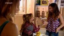 Μοντέρνα Οικογένεια επεισόδιο 4 HD 720p