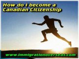 Best Immigration Office in India - Immigration Overseas