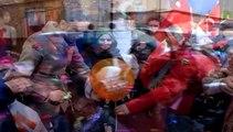 AK Parti Bahçelievler İlçe Başkanlığı Tanıtım Filmi 2012