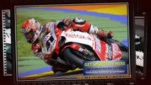 Watch Aragon Round 2 wsbk - live Superbikes streaming - sbk test Round 2 Aragon - world superbikes -