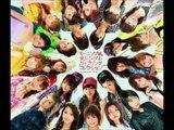 Egao ni Namida ~THANK YOU! DEAR MY FRIENDS~