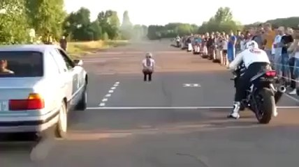 2test Video