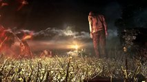 The Evil Within - Gameplay Trailer - VO (HD)
