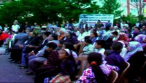 AK Parti Eyüp İlçe Başkanlığı İlçeTanıtım Filmi 2012