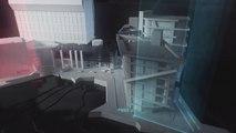 Ghost Recon Phantoms - Combattez Ensemble ou Mourez Seul