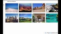 jQuery and AJAX Tutorials 35   AJAX Highlighting Active Categories