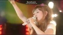 Pegasus Fantasy version Ω  Shoko Nakagawa