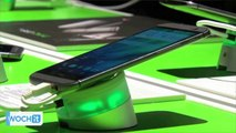 HTC One (M8) UltraPixel Camera Gets Mixed Reviews