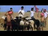 Dheere Dheere Aap Mere - Videos _ DoDear Portal