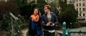 I Origins TRAILER 1 (2014) - Brit Marling, Michael Pitt Sci-Fi Movie HD