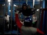 skydrive turbine 1e fois