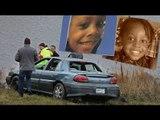 Minneapolis car crashes into pond, two children killed, three critical