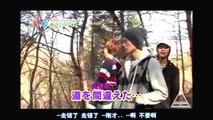[CHN SUB] [BaiDu郑俊英吧]Jung Joon-young Korea LOVE magazine DVD part2 郑俊英 韓LOVE magazine DVD part2