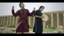 Tala' al Badru Alayna Tala' al Badru Alayna - HB Productions by Naatsonline