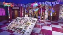120606 SKE48 no Sekai Seifuku Joshi ep34 (1280x720 H264)