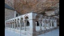 Pyrénées (Art Roman en Catalogne et Aragone) - Romanesque in the Pyrenees