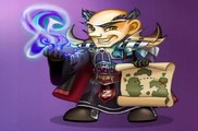 Zygor Guides World Of Warcraft In-game Strategy Guides Review + Bonus
