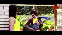 Ee Manase Songs    Naalo Undi Neevenani    Krishan    Deepika Das