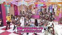 120926 SKE48 no Sekai Seifuku Joshi ep49 Final (1280x720 H264)