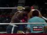 Muhammad Ali vs Joe Frazier III Part 1