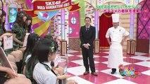 130528 SKE48 no Sekai Seifuku Joshi Season 2 ep09 (1280x720 H264)