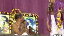 cuddalore gopi bagavatar 1500  th Pandurangala leelai    00005