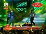 Angkor Besdoung Khmer Concert