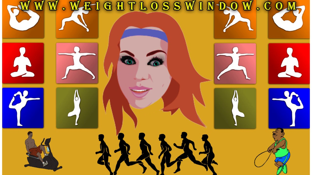Weight Loss Solutions-Maximize Weight Loss-Weight Loss Solutions