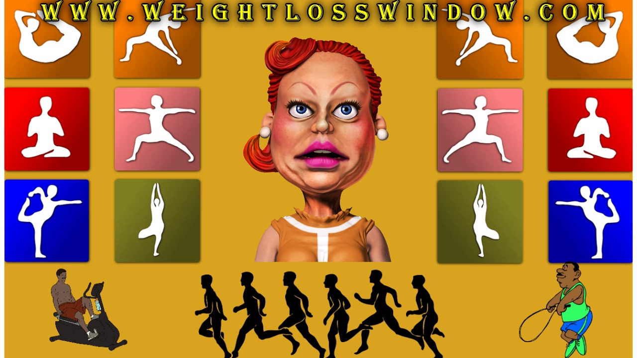 Weight Loss Solutions-Lose Weight Permanently-Weight Loss Solutions