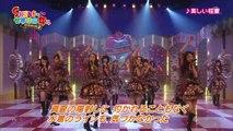 130917 SKE48 no Sekai Seifuku Joshi Season 2 ep25 (1280x720 H264)