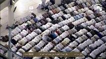 HD| Makkah Isha 1st March 2014 Sheikh Talib