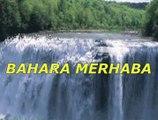 BAHARA MERHABA